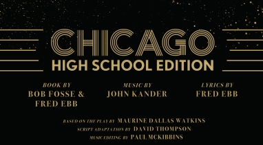 Willoughby Girls High School Presents: Chicago High School